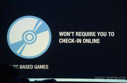 jeux d'occasion PS4