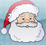 Jeux Père Noël