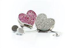 jewel-clip