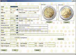 JGFMonnaie screen1