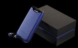 Jil Sander Mobile 3