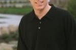 Jim Allchin