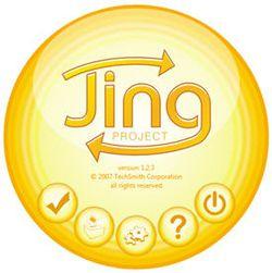 Jing screen2.