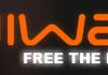 Musique gratuite et illimitée : Jiwa ouvre ses portes