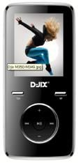 D-JIX M350