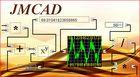 JMCAD : simuler des systèmes électriques