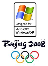 Jo2008xp