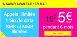 Joe-Mobile-promo