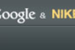 joga-google-nike.png