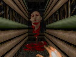 John Romero - Doom 2