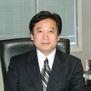 John Yamamoto   Square Enix