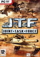 Join Task Force Patch 1.1