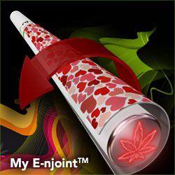 joint électronique