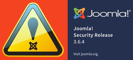 joomla-3-6-4