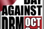 Journée internationale contre les DRM
