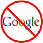 Journee_Sans_Google