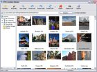 JPEG Lossless Rotator : faire tourner ses JPEG sans dommage