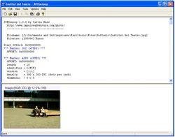 JPEGsnoop screen2
