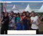 JpgStory : insérer des légendes sur des photos