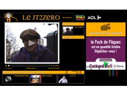 Jt 2 zero page accueil small