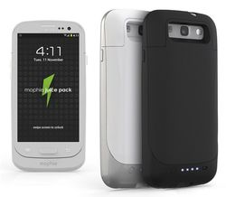 juice pack mophie