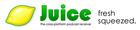 Juice : simplifier la gestion de ses podcasts