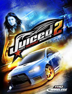 Juiced 2 1