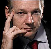 Juilan-Assange