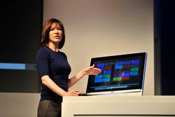 Julie-Larson-Green-Microsoft-Windows-8