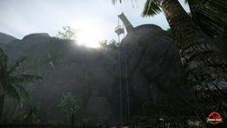 Jurassic Park Aftermath - 2