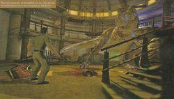 Jurassic Park - Image 2