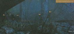 Jurassic Park - Image 3