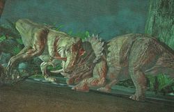 Jurassic Park - Image 4