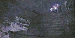 Jurassic Park - Image 6