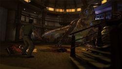 Jurassic Park The Game - 4
