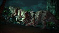Jurassic Park The Game - 5