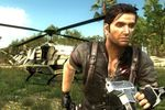 Just Cause 2 - Image 12