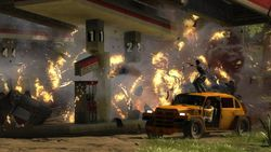 Just Cause 2 - Image 14