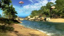 Just Cause 2 - Image 15