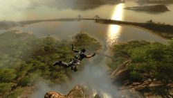 Just Cause 2 - Image 19