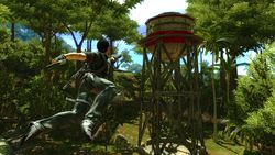 Just Cause 2 - Image 22
