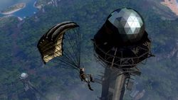 Just Cause 2 - Image 25