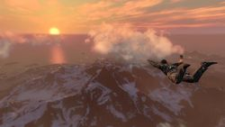 Just Cause 2 - Image 28