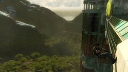Just Cause 2 - Image 32