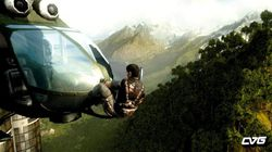 Just Cause 2   Image 4