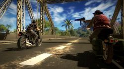 Just Cause 2 - Image 52