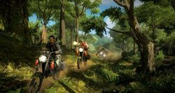 Just Cause 2 - Image 54