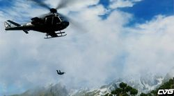 Just Cause 2   Image 5