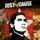 Just Cause : la démo