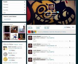 Justin-Bieber-twitter-hack